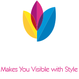 LimeTree Production